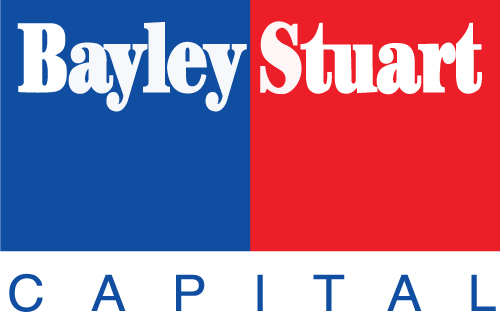 Bayley Stuart Capital
