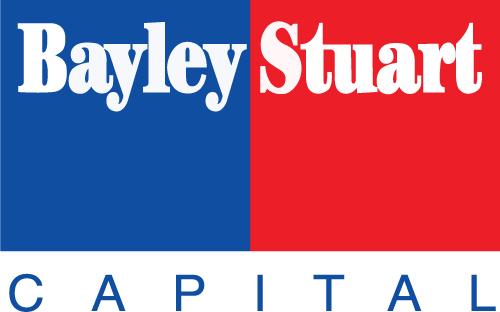 Bayley Stuart Capital