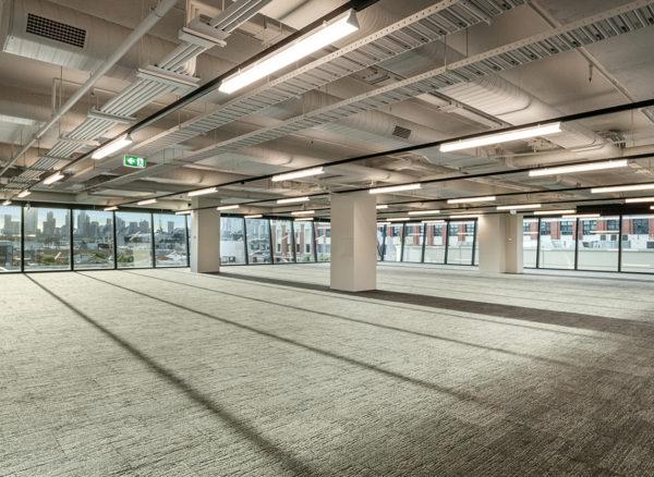 600church-floors